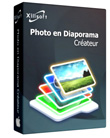 Xilisoft Photo en Diaporama Créateur pour Mac