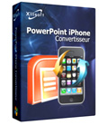 Xilisoft PowerPoint iPhone Convertisseur