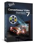 Xilisoft Convertisseur Vidéo Standard