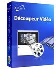 Xilisoft Découpeur Vidéo