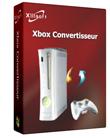 Xilisoft Xbox Convertisseur