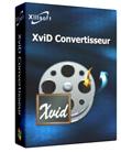 Xilisoft XviD Convertisseur