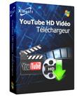 Xilisoft YouTube HD Vidéo Téléchargeur