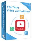 Xilisoft YouTube Vidéo Convertisseur pour Mac