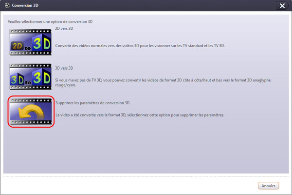 Xilisoft Convertisseur Video