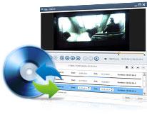 Blu Ray converter