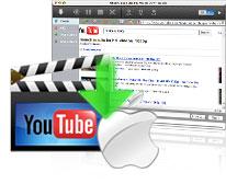 YouTube HD vidéos téléchargeur