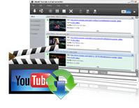 Convertir YouTube en iPad