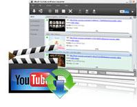 Convertir YouTube en iPhone